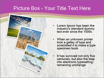 0000071725 PowerPoint Template - Slide 17