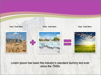 0000071725 PowerPoint Template - Slide 22
