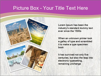 0000071725 PowerPoint Template - Slide 23