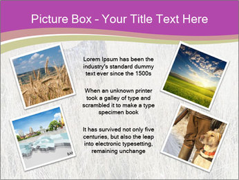 0000071725 PowerPoint Template - Slide 24