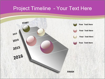 0000071725 PowerPoint Template - Slide 26