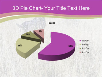 0000071725 PowerPoint Template - Slide 35