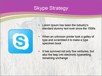 0000071725 PowerPoint Template - Slide 8