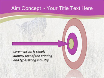 0000071725 PowerPoint Template - Slide 83