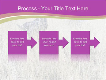 0000071725 PowerPoint Template - Slide 88