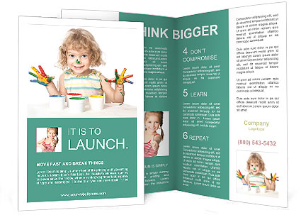 0000071726 Brochure Templates