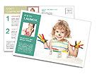 0000071726 Postcard Templates