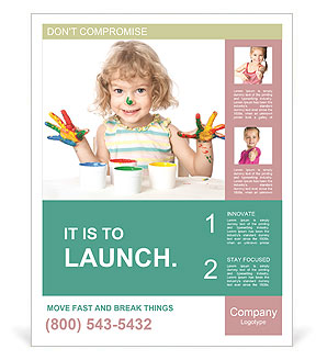 0000071726 Poster Templates