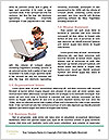 0000071726 Word Template - Page 4
