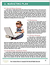 0000071726 Word Template - Page 8