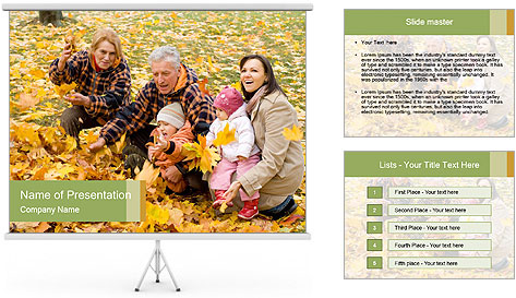 0000071727 PowerPoint Template
