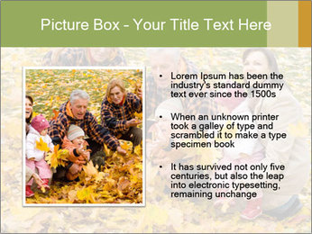 0000071727 PowerPoint Template - Slide 13