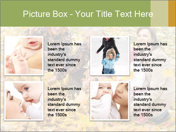 0000071727 PowerPoint Template - Slide 14