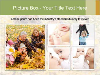 0000071727 PowerPoint Template - Slide 19