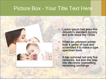 0000071727 PowerPoint Template - Slide 20