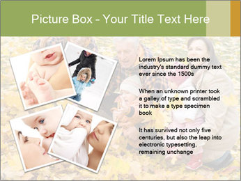 0000071727 PowerPoint Template - Slide 23
