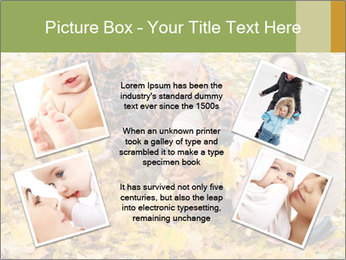 0000071727 PowerPoint Template - Slide 24