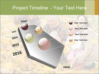 0000071727 PowerPoint Template - Slide 26