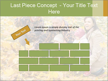 0000071727 PowerPoint Template - Slide 46