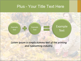 0000071727 PowerPoint Template - Slide 75