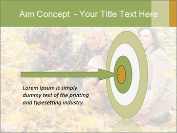 0000071727 PowerPoint Template - Slide 83