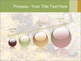 0000071727 PowerPoint Template - Slide 87