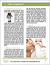 0000071727 Word Template - Page 3