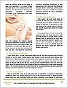 0000071727 Word Template - Page 4