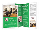 0000071728 Brochure Template