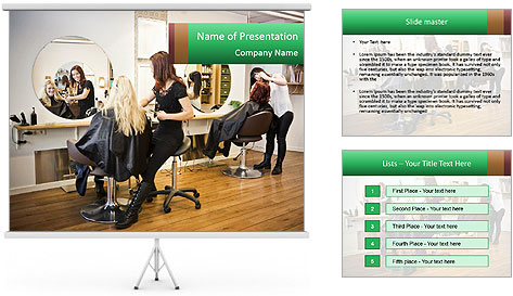 0000071728 PowerPoint Template