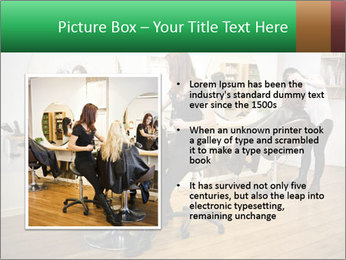 0000071728 PowerPoint Templates - Slide 13