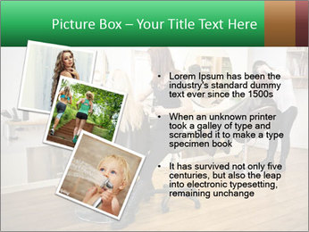 0000071728 PowerPoint Templates - Slide 17