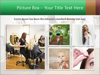 0000071728 PowerPoint Templates - Slide 19