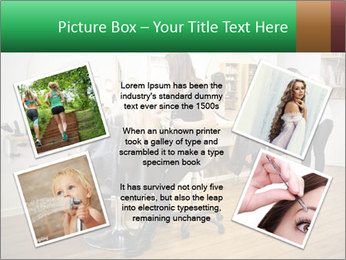0000071728 PowerPoint Templates - Slide 24