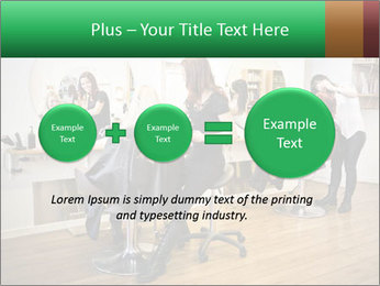 0000071728 PowerPoint Templates - Slide 75