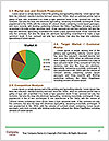 0000071728 Word Template - Page 7