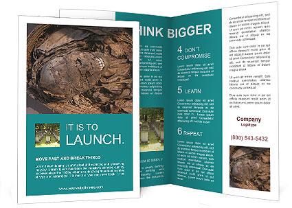 0000071729 Brochure Template