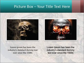 0000071729 PowerPoint Templates - Slide 18