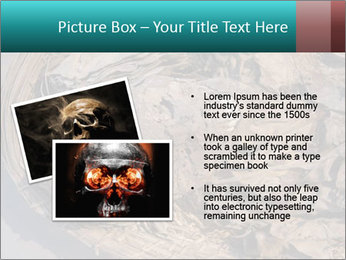 0000071729 PowerPoint Template - Slide 20