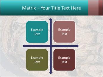 0000071729 PowerPoint Templates - Slide 37