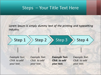 0000071729 PowerPoint Template - Slide 4