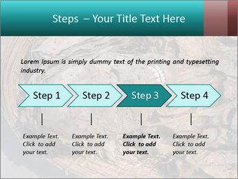 0000071729 PowerPoint Templates - Slide 4