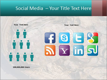 0000071729 PowerPoint Templates - Slide 5