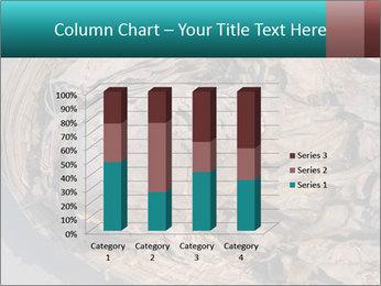 0000071729 PowerPoint Templates - Slide 50