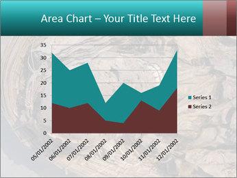 0000071729 PowerPoint Templates - Slide 53