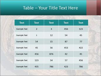0000071729 PowerPoint Templates - Slide 55