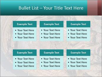 0000071729 PowerPoint Templates - Slide 56