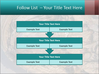 0000071729 PowerPoint Templates - Slide 60
