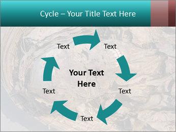 0000071729 PowerPoint Templates - Slide 62