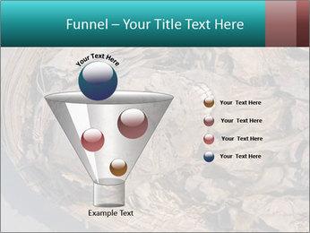 0000071729 PowerPoint Templates - Slide 63